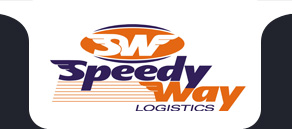 Speedy Way Logistics